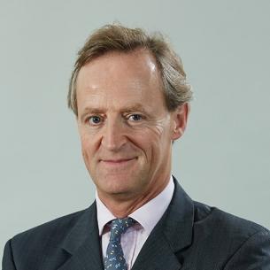 Edward Beckett